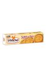 Biscuits sablé de Retz St Michel