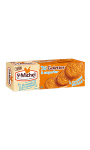 Biscuits galette pur beurre St Michel