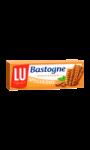 Biscuits Original Speculoos LU