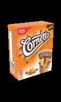 Cornetto Cornet Glace Peanut Butter x4 360ml