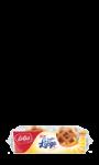 Mini gaufres perles de sucre Lotus