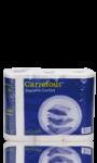 Papier hygiénique Supreme Confort Carrefour