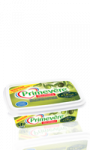 Margarine à l\'huile d\'olive vierge extra Primevère