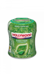 Hollywood Bottle Green Fresh