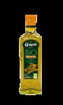 Huile d'olive vierge extra Bio Delicato Carapelli
