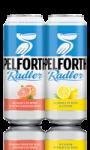 Bière Pelforth Radler
