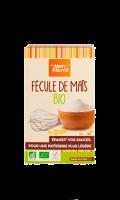 Fécule Bio De Maïs S/Gluten Mon Fournil