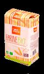 Farine bio T65 Mon Fournil