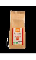 Farine bio de sarrasin s/gluten Mon Fournil