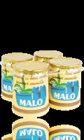 Yaourt au lait entier saveur Vanille Malo