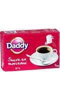 Sucre en morceaux n° 4 Daddy