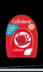 Distributeur Canderel Sucralose +25% Gratuit