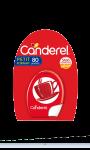 Distributeur Canderel Sucralose Petit format