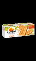 Biscuits sésame Gerblé