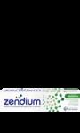 Dentifrice Zendium Fraîcheur