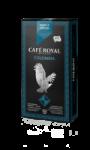 Café capsules Royal Colombia