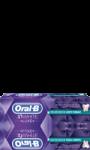 Dentifrice 3D White Fraîcheur Anti-tabac Oral B