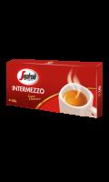 Café moulu Intermezzo Segafredo