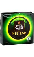 Café 100% arabica Jacques Vabre