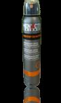 Déodorant anti-transpirant 72H Men Activ