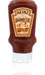 Sauce Barbecue Classic Heinz