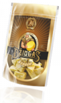 Fromage Dziugas 24 mois