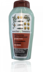 Shampooing ultra nourrissant à l\'huile d\'olive Nectar of Beauty