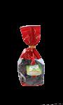 Friture chocolat noir Esprit de Fête