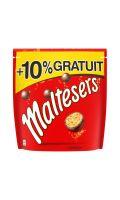 Bonbons  Maltesers