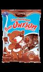 Bonbons Petit Ourson Cémoi