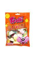 Bonbons Playmouse Trolli