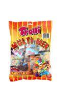 Bonbons Multi Mix Trolli