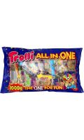 Bonbons All In One Trolli