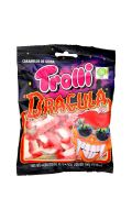 Bonbons Dracula Trolli