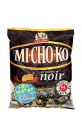 Bonbons Mi-Cho-Ko La Pie qui Chante
