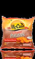 Original potatoes McCain