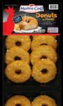 Donuts de Poulet Maître Coq