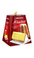 Gâteau Pandoro Balocco