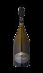 Champagne cuvée spéciale brut Ch. de Courance