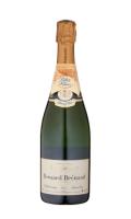 Champagne Brut -  Bernard Brémont