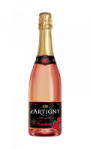 COCKTAIL SANS ALCOOL D'ARTIGNY Royal framboise 75cl