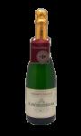 Vin pétillant Crémant d'Alsace brut E. Durenmeyer