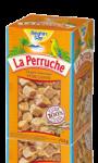 Sucre en Morceaux Pure Canne La Perruche Béghin Say