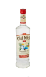 Rhum OLD NICK Blanc Traditionnel 70cl 40°