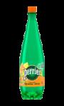 Eau gazeuse saveur agrumes Perrier