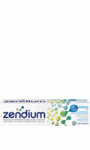 Dentifrice Junior Zendium