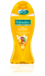 Gel douche Feel Good Palmolive