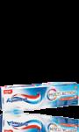 Dentifrice Multi Action Original Aquafresh