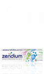 Dentifrice Kids Zendium