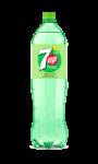 Soda light Seven Up